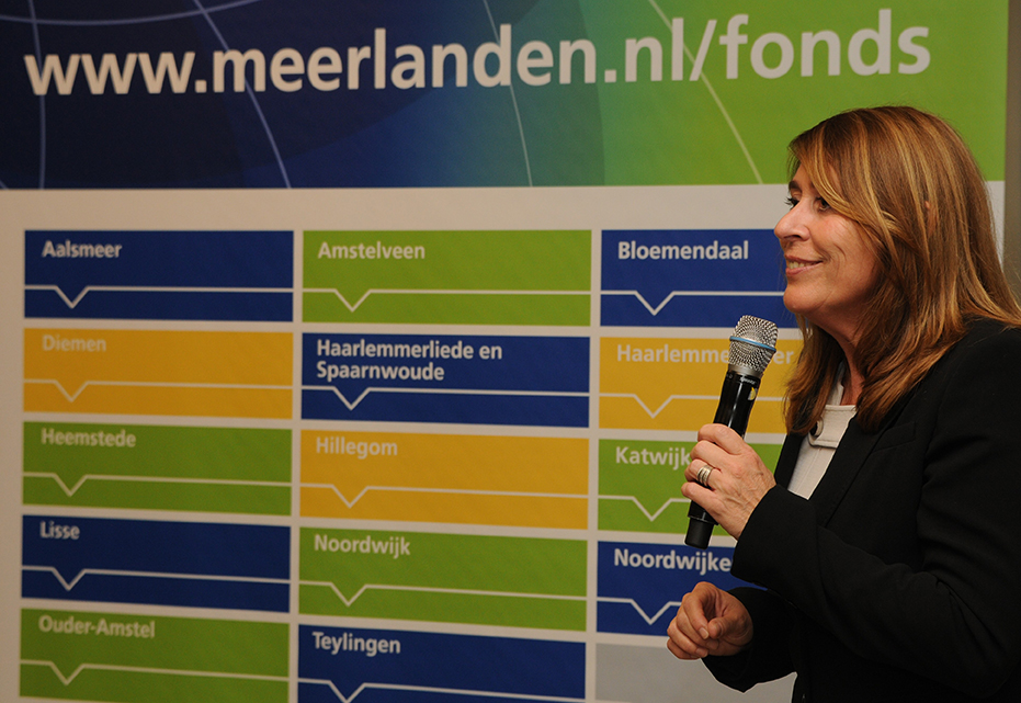 angeline meerlandenfonds