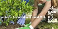 Compostdag