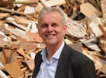 Dick Jansen