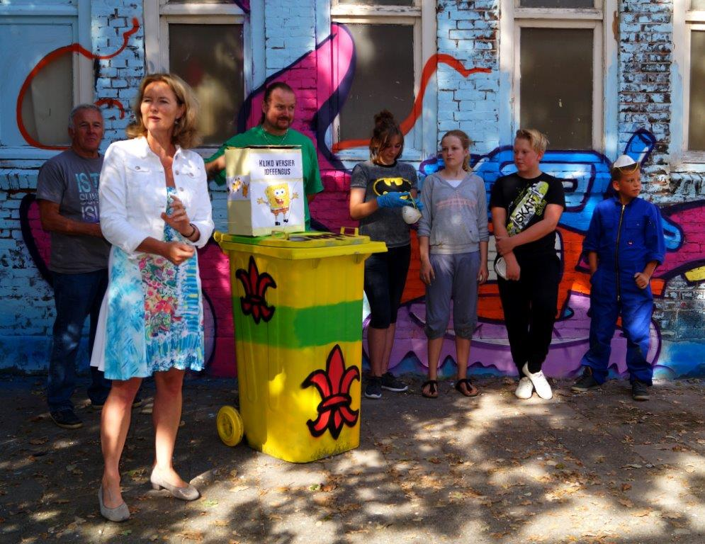 wethouder-annechien-snuif-opent-project-10-9-2016