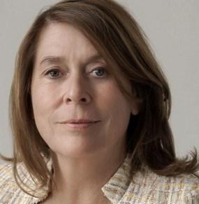 Angeline Kierkels