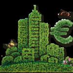 biodiversiteit & biobased economy