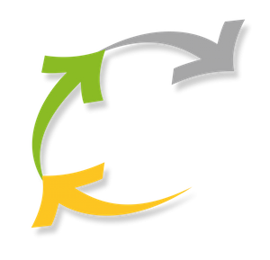 Logo Meerlanden