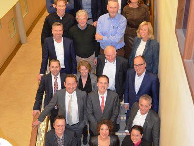 groepsfoto_ondertekening-manifest-duurzaamheidpartners