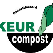 keurcompost logo