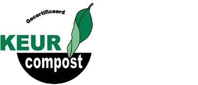 keurcompost