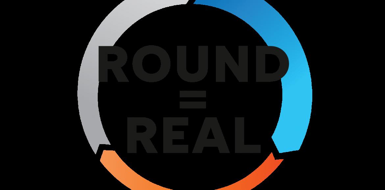 roundreal_logo